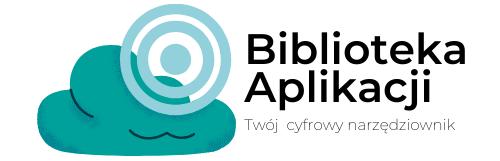 Biblioteka Aplikacji